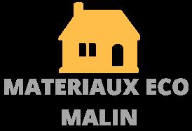 Materiaux eco malin